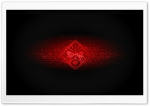 HP Omen Ultra HD Wallpaper for 4K UHD Widescreen desktop, tablet & smartphone
