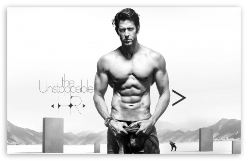 Hrithik Roshan HD wallpaper for Wide 16:10 5:3 Widescreen WHXGA WQXGA WUXGA WXGA WGA ; HD 16:9 High Definition WQHD QWXGA 1080p 900p 720p QHD nHD ; Standard 4:3 5:4 3:2 Fullscreen UXGA XGA SVGA QSXGA SXGA DVGA HVGA HQVGA devices ( Apple PowerBook G4 iPhone 4 3G 3GS iPod Touch ) ; iPad 1/2/Mini ; Mobile 4:3 5:3 3:2 16:9 5:4 - UXGA XGA SVGA WGA DVGA HVGA HQVGA devices ( Apple PowerBook G4 iPhone 4 3G 3GS iPod Touch ) WQHD QWXGA 1080p 900p 720p QHD nHD QSXGA SXGA ;