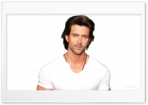 hrithik roshan HD Wide Wallpaper for Widescreen