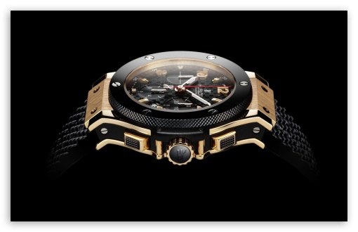 Hublot Watch HD wallpaper for Wide 16:10 5:3 Widescreen WHXGA WQXGA WUXGA WXGA WGA ; HD 16:9 High Definition WQHD QWXGA 1080p 900p 720p QHD nHD ; Standard 4:3 5:4 3:2 Fullscreen UXGA XGA SVGA QSXGA SXGA DVGA HVGA HQVGA devices ( Apple PowerBook G4 iPhone 4 3G 3GS iPod Touch ) ; Tablet 1:1 ; iPad 1/2/Mini ; Mobile 4:3 5:3 3:2 16:9 5:4 - UXGA XGA SVGA WGA DVGA HVGA HQVGA devices ( Apple PowerBook G4 iPhone 4 3G 3GS iPod Touch ) WQHD QWXGA 1080p 900p 720p QHD nHD QSXGA SXGA ; Dual 4:3 5:4 UXGA XGA SVGA QSXGA SXGA ;