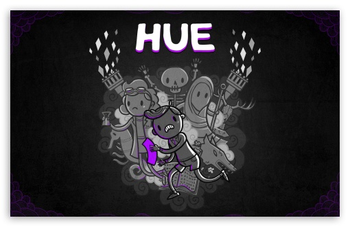 Hue Game ❤ 4K UHD Wallpaper for Wide 16:10 5:3 Widescreen WHXGA WQXGA WUXGA WXGA WGA ; 4K UHD 16:9 Ultra High Definition 2160p 1440p 1080p 900p 720p ; Standard 4:3 5:4 3:2 Fullscreen UXGA XGA SVGA QSXGA SXGA DVGA HVGA HQVGA ( Apple PowerBook G4 iPhone 4 3G 3GS iPod Touch ) ; Smartphone 16:9 3:2 5:3 2160p 1440p 1080p 900p 720p DVGA HVGA HQVGA ( Apple PowerBook G4 iPhone 4 3G 3GS iPod Touch ) WGA ; Tablet 1:1 ; iPad 1/2/Mini ; Mobile 4:3 5:3 3:2 16:9 5:4 - UXGA XGA SVGA WGA DVGA HVGA HQVGA ( Apple PowerBook G4 iPhone 4 3G 3GS iPod Touch ) 2160p 1440p 1080p 900p 720p QSXGA SXGA ;