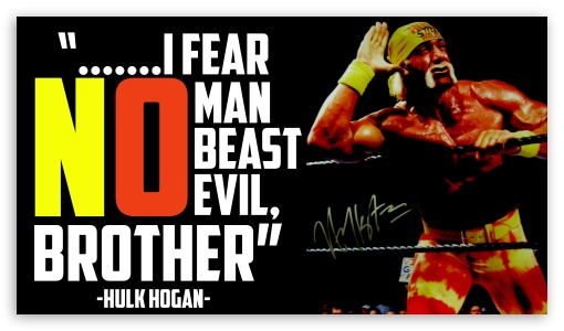 Hulk Hogan 4K ❤ 4K UHD Wallpaper for 4K UHD 16:9 Ultra High Definition 2160p 1440p 1080p 900p 720p ; UHD 16:9 2160p 1440p 1080p 900p 720p ; iPad 1/2/Mini ; Mobile 4:3 5:3 3:2 16:9 - UXGA XGA SVGA WGA DVGA HVGA HQVGA ( Apple PowerBook G4 iPhone 4 3G 3GS iPod Touch ) 2160p 1440p 1080p 900p 720p ;