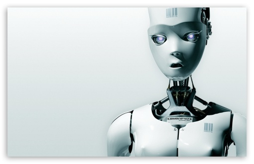 Human Robot II UltraHD Wallpaper for Wide 16:10 5:3 Widescreen WHXGA WQXGA WUXGA WXGA WGA ; 8K UHD TV 16:9 Ultra High Definition 2160p 1440p 1080p 900p 720p ; Standard 4:3 5:4 3:2 Fullscreen UXGA XGA SVGA QSXGA SXGA DVGA HVGA HQVGA ( Apple PowerBook G4 iPhone 4 3G 3GS iPod Touch ) ; Tablet 1:1 ; iPad 1/2/Mini ; Mobile 4:3 5:3 3:2 16:9 5:4 - UXGA XGA SVGA WGA DVGA HVGA HQVGA ( Apple PowerBook G4 iPhone 4 3G 3GS iPod Touch ) 2160p 1440p 1080p 900p 720p QSXGA SXGA ;