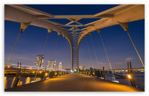 Humber Bay Arch Bridge by Night UltraHD Wallpaper for Wide 16:10 5:3 Widescreen WHXGA WQXGA WUXGA WXGA WGA ; UltraWide 21:9 24:10 ; 8K UHD TV 16:9 Ultra High Definition 2160p 1440p 1080p 900p 720p ; UHD 16:9 2160p 1440p 1080p 900p 720p ; Standard 4:3 5:4 3:2 Fullscreen UXGA XGA SVGA QSXGA SXGA DVGA HVGA HQVGA ( Apple PowerBook G4 iPhone 4 3G 3GS iPod Touch ) ; Smartphone 16:9 3:2 5:3 2160p 1440p 1080p 900p 720p DVGA HVGA HQVGA ( Apple PowerBook G4 iPhone 4 3G 3GS iPod Touch ) WGA ; Tablet 1:1 ; iPad 1/2/Mini ; Mobile 4:3 5:3 3:2 16:9 5:4 - UXGA XGA SVGA WGA DVGA HVGA HQVGA ( Apple PowerBook G4 iPhone 4 3G 3GS iPod Touch ) 2160p 1440p 1080p 900p 720p QSXGA SXGA ;