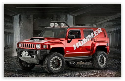 Hummer UltraHD Wallpaper for Wide 16:10 5:3 Widescreen WHXGA WQXGA WUXGA WXGA WGA ; 8K UHD TV 16:9 Ultra High Definition 2160p 1440p 1080p 900p 720p ; Standard 4:3 3:2 Fullscreen UXGA XGA SVGA DVGA HVGA HQVGA ( Apple PowerBook G4 iPhone 4 3G 3GS iPod Touch ) ; iPad 1/2/Mini ; Mobile 4:3 5:3 3:2 16:9 - UXGA XGA SVGA WGA DVGA HVGA HQVGA ( Apple PowerBook G4 iPhone 4 3G 3GS iPod Touch ) 2160p 1440p 1080p 900p 720p ;