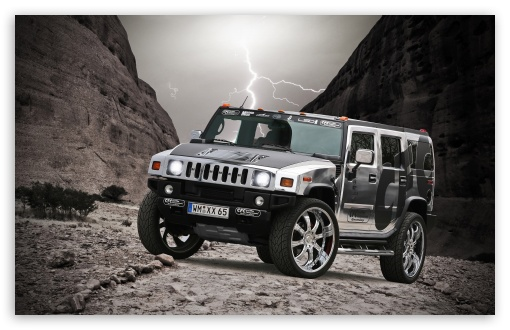 Hummer H2 Chrome ❤ 4K UHD Wallpaper for Wide 16:10 5:3 Widescreen WHXGA WQXGA WUXGA WXGA WGA ; 4K UHD 16:9 Ultra High Definition 2160p 1440p 1080p 900p 720p ; Standard 4:3 5:4 3:2 Fullscreen UXGA XGA SVGA QSXGA SXGA DVGA HVGA HQVGA ( Apple PowerBook G4 iPhone 4 3G 3GS iPod Touch ) ; iPad 1/2/Mini ; Mobile 4:3 5:3 3:2 16:9 5:4 - UXGA XGA SVGA WGA DVGA HVGA HQVGA ( Apple PowerBook G4 iPhone 4 3G 3GS iPod Touch ) 2160p 1440p 1080p 900p 720p QSXGA SXGA ; Dual 5:4 QSXGA SXGA ;