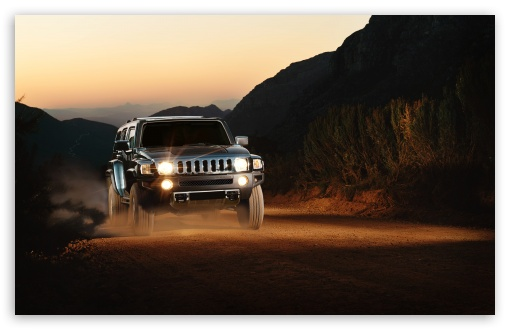 Hummer H3 2009 ❤ 4K UHD Wallpaper for Wide 16:10 5:3 Widescreen WHXGA WQXGA WUXGA WXGA WGA ; 4K UHD 16:9 Ultra High Definition 2160p 1440p 1080p 900p 720p ; Standard 4:3 5:4 3:2 Fullscreen UXGA XGA SVGA QSXGA SXGA DVGA HVGA HQVGA ( Apple PowerBook G4 iPhone 4 3G 3GS iPod Touch ) ; Tablet 1:1 ; iPad 1/2/Mini ; Mobile 4:3 5:3 3:2 16:9 5:4 - UXGA XGA SVGA WGA DVGA HVGA HQVGA ( Apple PowerBook G4 iPhone 4 3G 3GS iPod Touch ) 2160p 1440p 1080p 900p 720p QSXGA SXGA ; Dual 16:10 5:3 16:9 4:3 5:4 WHXGA WQXGA WUXGA WXGA WGA 2160p 1440p 1080p 900p 720p UXGA XGA SVGA QSXGA SXGA ;