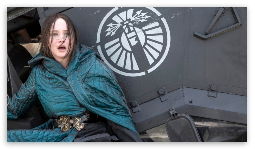 hunger games mockingjay part 2 download hd