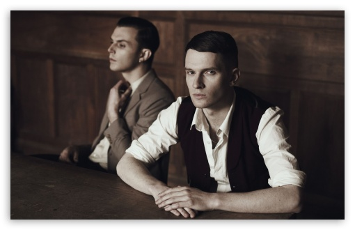 Hurts Band ❤ 4K UHD Wallpaper for Wide 16:10 5:3 Widescreen WHXGA WQXGA WUXGA WXGA WGA ; 4K UHD 16:9 Ultra High Definition 2160p 1440p 1080p 900p 720p ; Standard 4:3 5:4 3:2 Fullscreen UXGA XGA SVGA QSXGA SXGA DVGA HVGA HQVGA ( Apple PowerBook G4 iPhone 4 3G 3GS iPod Touch ) ; iPad 1/2/Mini ; Mobile 4:3 5:3 3:2 16:9 5:4 - UXGA XGA SVGA WGA DVGA HVGA HQVGA ( Apple PowerBook G4 iPhone 4 3G 3GS iPod Touch ) 2160p 1440p 1080p 900p 720p QSXGA SXGA ;