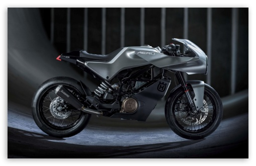 Husqvarna Vitpilen 401 Aero Concept ❤ 4K UHD Wallpaper for Wide 16:10 5:3 Widescreen WHXGA WQXGA WUXGA WXGA WGA ; 4K UHD 16:9 Ultra High Definition 2160p 1440p 1080p 900p 720p ; Standard 4:3 3:2 Fullscreen UXGA XGA SVGA DVGA HVGA HQVGA ( Apple PowerBook G4 iPhone 4 3G 3GS iPod Touch ) ; iPad 1/2/Mini ; Mobile 4:3 5:3 3:2 16:9 - UXGA XGA SVGA WGA DVGA HVGA HQVGA ( Apple PowerBook G4 iPhone 4 3G 3GS iPod Touch ) 2160p 1440p 1080p 900p 720p ;