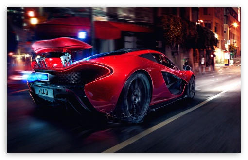 Hypercar UltraHD Wallpaper for Wide 16:10 5:3 Widescreen WHXGA WQXGA WUXGA WXGA WGA ; 8K UHD TV 16:9 Ultra High Definition 2160p 1440p 1080p 900p 720p ; Standard 4:3 5:4 3:2 Fullscreen UXGA XGA SVGA QSXGA SXGA DVGA HVGA HQVGA ( Apple PowerBook G4 iPhone 4 3G 3GS iPod Touch ) ; iPad 1/2/Mini ; Mobile 4:3 5:3 3:2 16:9 5:4 - UXGA XGA SVGA WGA DVGA HVGA HQVGA ( Apple PowerBook G4 iPhone 4 3G 3GS iPod Touch ) 2160p 1440p 1080p 900p 720p QSXGA SXGA ;