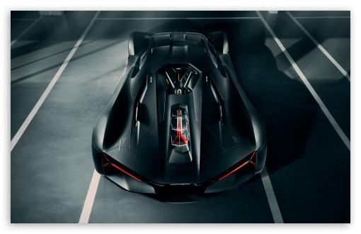 Hypercar Lamborghini Terzo Millennio Electric Supercar UltraHD Wallpaper for Wide 16:10 5:3 Widescreen WHXGA WQXGA WUXGA WXGA WGA ; 8K UHD TV 16:9 Ultra High Definition 2160p 1440p 1080p 900p 720p ; UHD 16:9 2160p 1440p 1080p 900p 720p ; Standard 4:3 5:4 3:2 Fullscreen UXGA XGA SVGA QSXGA SXGA DVGA HVGA HQVGA ( Apple PowerBook G4 iPhone 4 3G 3GS iPod Touch ) ; Tablet 1:1 ; iPad 1/2/Mini ; Mobile 4:3 5:3 3:2 16:9 5:4 - UXGA XGA SVGA WGA DVGA HVGA HQVGA ( Apple PowerBook G4 iPhone 4 3G 3GS iPod Touch ) 2160p 1440p 1080p 900p 720p QSXGA SXGA ;