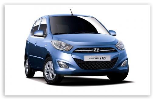 Hyundai i10 HD wallpaper for Wide 16:10 5:3 Widescreen WHXGA WQXGA WUXGA WXGA WGA ; HD 16:9 High Definition WQHD QWXGA 1080p 900p 720p QHD nHD ; Standard 4:3 5:4 3:2 Fullscreen UXGA XGA SVGA QSXGA SXGA DVGA HVGA HQVGA devices ( Apple PowerBook G4 iPhone 4 3G 3GS iPod Touch ) ; iPad 1/2/Mini ; Mobile 4:3 5:3 3:2 16:9 5:4 - UXGA XGA SVGA WGA DVGA HVGA HQVGA devices ( Apple PowerBook G4 iPhone 4 3G 3GS iPod Touch ) WQHD QWXGA 1080p 900p 720p QHD nHD QSXGA SXGA ;