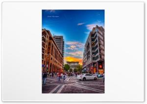 Hyusisayin HDR Ultra HD Wallpaper for 4K UHD Widescreen desktop, tablet & smartphone