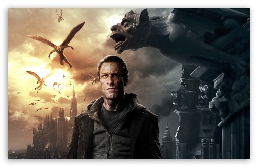 I FRANKENSTEIN Movie 2014 ❤ 4K UHD Wallpaper for Wide 16:10 5:3 Widescreen WHXGA WQXGA WUXGA WXGA WGA ; 4K UHD 16:9 Ultra High Definition 2160p 1440p 1080p 900p 720p ; UHD 16:9 2160p 1440p 1080p 900p 720p ; Standard 4:3 5:4 3:2 Fullscreen UXGA XGA SVGA QSXGA SXGA DVGA HVGA HQVGA ( Apple PowerBook G4 iPhone 4 3G 3GS iPod Touch ) ; Tablet 1:1 ; iPad 1/2/Mini ; Mobile 4:3 5:3 3:2 16:9 5:4 - UXGA XGA SVGA WGA DVGA HVGA HQVGA ( Apple PowerBook G4 iPhone 4 3G 3GS iPod Touch ) 2160p 1440p 1080p 900p 720p QSXGA SXGA ;