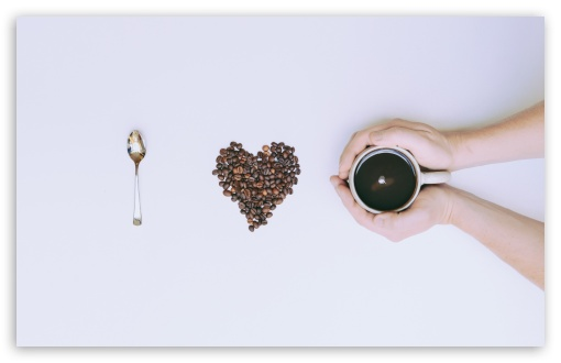 I Love Coffee ❤ 4K UHD Wallpaper for Wide 16:10 5:3 Widescreen WHXGA WQXGA WUXGA WXGA WGA ; 4K UHD 16:9 Ultra High Definition 2160p 1440p 1080p 900p 720p ; UHD 16:9 2160p 1440p 1080p 900p 720p ; Standard 4:3 5:4 3:2 Fullscreen UXGA XGA SVGA QSXGA SXGA DVGA HVGA HQVGA ( Apple PowerBook G4 iPhone 4 3G 3GS iPod Touch ) ; Smartphone 5:3 WGA ; Tablet 1:1 ; iPad 1/2/Mini ; Mobile 4:3 5:3 3:2 16:9 5:4 - UXGA XGA SVGA WGA DVGA HVGA HQVGA ( Apple PowerBook G4 iPhone 4 3G 3GS iPod Touch ) 2160p 1440p 1080p 900p 720p QSXGA SXGA ; Dual 16:10 5:3 16:9 4:3 5:4 WHXGA WQXGA WUXGA WXGA WGA 2160p 1440p 1080p 900p 720p UXGA XGA SVGA QSXGA SXGA ;