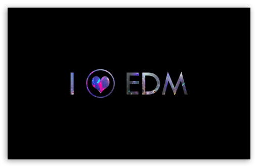 I LOVE EDM ❤ 4K UHD Wallpaper for Wide 16:10 5:3 Widescreen WHXGA WQXGA WUXGA WXGA WGA ; 4K UHD 16:9 Ultra High Definition 2160p 1440p 1080p 900p 720p ; Standard 4:3 5:4 3:2 Fullscreen UXGA XGA SVGA QSXGA SXGA DVGA HVGA HQVGA ( Apple PowerBook G4 iPhone 4 3G 3GS iPod Touch ) ; Tablet 1:1 ; iPad 1/2/Mini ; Mobile 4:3 5:3 3:2 16:9 5:4 - UXGA XGA SVGA WGA DVGA HVGA HQVGA ( Apple PowerBook G4 iPhone 4 3G 3GS iPod Touch ) 2160p 1440p 1080p 900p 720p QSXGA SXGA ;