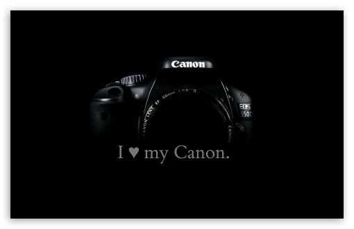I love my Canon. HD wallpaper for Wide 16:10 5:3 Widescreen WHXGA WQXGA WUXGA WXGA WGA ; HD 16:9 High Definition WQHD QWXGA 1080p 900p 720p QHD nHD ; UHD 16:9 WQHD QWXGA 1080p 900p 720p QHD nHD ; Standard 4:3 5:4 3:2 Fullscreen UXGA XGA SVGA QSXGA SXGA DVGA HVGA HQVGA devices ( Apple PowerBook G4 iPhone 4 3G 3GS iPod Touch ) ; Tablet 1:1 ; iPad 1/2/Mini ; Mobile 4:3 5:3 3:2 16:9 5:4 - UXGA XGA SVGA WGA DVGA HVGA HQVGA devices ( Apple PowerBook G4 iPhone 4 3G 3GS iPod Touch ) WQHD QWXGA 1080p 900p 720p QHD nHD QSXGA SXGA ; Dual 4:3 5:4 UXGA XGA SVGA QSXGA SXGA ;