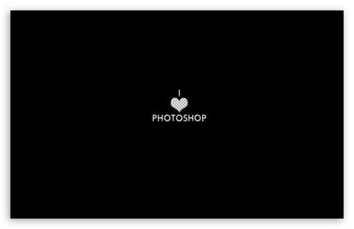 I Love Photoshop HD wallpaper for Wide 16:10 5:3 Widescreen WHXGA WQXGA WUXGA WXGA WGA ; HD 16:9 High Definition WQHD QWXGA 1080p 900p 720p QHD nHD ; Standard 4:3 5:4 3:2 Fullscreen UXGA XGA SVGA QSXGA SXGA DVGA HVGA HQVGA devices ( Apple PowerBook G4 iPhone 4 3G 3GS iPod Touch ) ; Tablet 1:1 ; iPad 1/2/Mini ; Mobile 4:3 5:3 3:2 16:9 5:4 - UXGA XGA SVGA WGA DVGA HVGA HQVGA devices ( Apple PowerBook G4 iPhone 4 3G 3GS iPod Touch ) WQHD QWXGA 1080p 900p 720p QHD nHD QSXGA SXGA ;