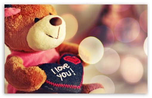 I love You Teddy Bear ❤ 4K UHD Wallpaper for Wide 16:10 5:3 Widescreen WHXGA WQXGA WUXGA WXGA WGA ; 4K UHD 16:9 Ultra High Definition 2160p 1440p 1080p 900p 720p ; Standard 4:3 5:4 3:2 Fullscreen UXGA XGA SVGA QSXGA SXGA DVGA HVGA HQVGA ( Apple PowerBook G4 iPhone 4 3G 3GS iPod Touch ) ; Tablet 1:1 ; iPad 1/2/Mini ; Mobile 4:3 5:3 3:2 16:9 5:4 - UXGA XGA SVGA WGA DVGA HVGA HQVGA ( Apple PowerBook G4 iPhone 4 3G 3GS iPod Touch ) 2160p 1440p 1080p 900p 720p QSXGA SXGA ;