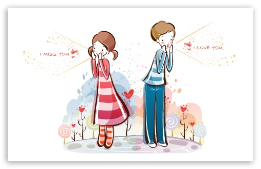I Love You, Valentine's Day Illustration HD wallpaper for Wide 16:10 5:3 Widescreen WHXGA WQXGA WUXGA WXGA WGA ; HD 16:9 High Definition WQHD QWXGA 1080p 900p 720p QHD nHD ; Standard 4:3 5:4 3:2 Fullscreen UXGA XGA SVGA QSXGA SXGA DVGA HVGA HQVGA devices ( Apple PowerBook G4 iPhone 4 3G 3GS iPod Touch ) ; iPad 1/2/Mini ; Mobile 4:3 5:3 3:2 16:9 5:4 - UXGA XGA SVGA WGA DVGA HVGA HQVGA devices ( Apple PowerBook G4 iPhone 4 3G 3GS iPod Touch ) WQHD QWXGA 1080p 900p 720p QHD nHD QSXGA SXGA ;
