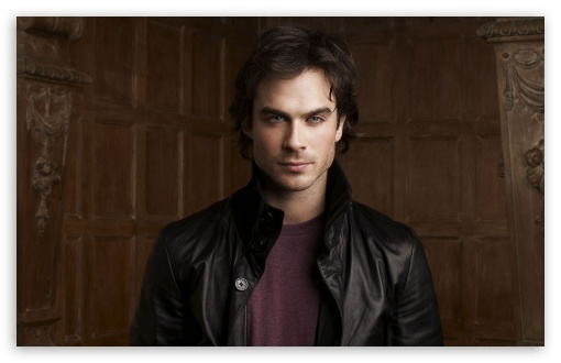 Ian Somerhalder HD wallpaper for Wide 16:10 5:3 Widescreen WHXGA WQXGA WUXGA WXGA WGA ; HD 16:9 High Definition WQHD QWXGA 1080p 900p 720p QHD nHD ; Standard 4:3 5:4 3:2 Fullscreen UXGA XGA SVGA QSXGA SXGA DVGA HVGA HQVGA devices ( Apple PowerBook G4 iPhone 4 3G 3GS iPod Touch ) ; Tablet 1:1 ; iPad 1/2/Mini ; Mobile 4:3 5:3 3:2 16:9 5:4 - UXGA XGA SVGA WGA DVGA HVGA HQVGA devices ( Apple PowerBook G4 iPhone 4 3G 3GS iPod Touch ) WQHD QWXGA 1080p 900p 720p QHD nHD QSXGA SXGA ;