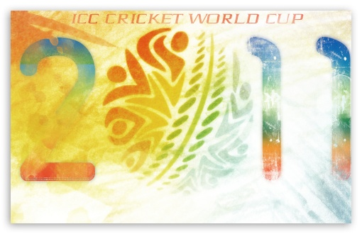 ICC Cricket World Cup 2011 HD wallpaper for Wide 16:10 5:3 Widescreen WHXGA WQXGA WUXGA WXGA WGA ; HD 16:9 High Definition WQHD QWXGA 1080p 900p 720p QHD nHD ; Standard 4:3 3:2 Fullscreen UXGA XGA SVGA DVGA HVGA HQVGA devices ( Apple PowerBook G4 iPhone 4 3G 3GS iPod Touch ) ; iPad 1/2/Mini ; Mobile 4:3 5:3 3:2 16:9 - UXGA XGA SVGA WGA DVGA HVGA HQVGA devices ( Apple PowerBook G4 iPhone 4 3G 3GS iPod Touch ) WQHD QWXGA 1080p 900p 720p QHD nHD ;