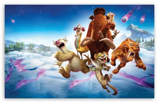 Ice Age Collision Course ❤ 4K UHD Wallpaper for Wide 16:10 5:3 Widescreen WHXGA WQXGA WUXGA WXGA WGA ; UltraWide 21:9 24:10 ; 4K UHD 16:9 Ultra High Definition 2160p 1440p 1080p 900p 720p ; UHD 16:9 2160p 1440p 1080p 900p 720p ; Standard 4:3 5:4 3:2 Fullscreen UXGA XGA SVGA QSXGA SXGA DVGA HVGA HQVGA ( Apple PowerBook G4 iPhone 4 3G 3GS iPod Touch ) ; Tablet 1:1 ; iPad 1/2/Mini ; Mobile 4:3 5:3 3:2 16:9 5:4 - UXGA XGA SVGA WGA DVGA HVGA HQVGA ( Apple PowerBook G4 iPhone 4 3G 3GS iPod Touch ) 2160p 1440p 1080p 900p 720p QSXGA SXGA ; Dual 4:3 5:4 UXGA XGA SVGA QSXGA SXGA ;