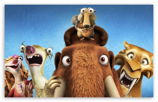 Ice Age Collision Course ❤ 4K UHD Wallpaper for Wide 16:10 5:3 Widescreen WHXGA WQXGA WUXGA WXGA WGA ; 4K UHD 16:9 Ultra High Definition 2160p 1440p 1080p 900p 720p ; Standard 3:2 Fullscreen DVGA HVGA HQVGA ( Apple PowerBook G4 iPhone 4 3G 3GS iPod Touch ) ; Mobile 5:3 3:2 16:9 - WGA DVGA HVGA HQVGA ( Apple PowerBook G4 iPhone 4 3G 3GS iPod Touch ) 2160p 1440p 1080p 900p 720p ; Dual 16:10 5:3 16:9 4:3 3:2 WHXGA WQXGA WUXGA WXGA WGA 2160p 1440p 1080p 900p 720p UXGA XGA SVGA DVGA HVGA HQVGA ( Apple PowerBook G4 iPhone 4 3G 3GS iPod Touch ) ;