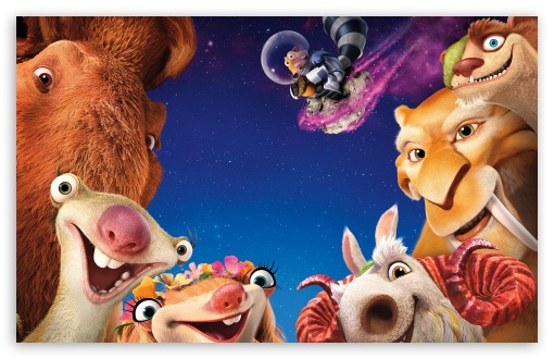 Ice Age Collision Course 2016 ❤ 4K UHD Wallpaper for Wide 16:10 5:3 Widescreen WHXGA WQXGA WUXGA WXGA WGA ; 4K UHD 16:9 Ultra High Definition 2160p 1440p 1080p 900p 720p ; Standard 3:2 Fullscreen DVGA HVGA HQVGA ( Apple PowerBook G4 iPhone 4 3G 3GS iPod Touch ) ; Tablet 1:1 ; Mobile 5:3 3:2 16:9 - WGA DVGA HVGA HQVGA ( Apple PowerBook G4 iPhone 4 3G 3GS iPod Touch ) 2160p 1440p 1080p 900p 720p ;
