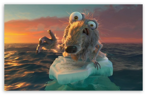 Ice Age Continental Drift HD wallpaper for Wide 16:10 5:3 Widescreen WHXGA WQXGA WUXGA WXGA WGA ; HD 16:9 High Definition WQHD QWXGA 1080p 900p 720p QHD nHD ; Standard 4:3 5:4 3:2 Fullscreen UXGA XGA SVGA QSXGA SXGA DVGA HVGA HQVGA devices ( Apple PowerBook G4 iPhone 4 3G 3GS iPod Touch ) ; Tablet 1:1 ; iPad 1/2/Mini ; Mobile 4:3 5:3 3:2 16:9 5:4 - UXGA XGA SVGA WGA DVGA HVGA HQVGA devices ( Apple PowerBook G4 iPhone 4 3G 3GS iPod Touch ) WQHD QWXGA 1080p 900p 720p QHD nHD QSXGA SXGA ;