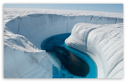 Ice Canyon - Greenland HD wallpaper for Wide 16:10 5:3 Widescreen WHXGA WQXGA WUXGA WXGA WGA ; HD 16:9 High Definition WQHD QWXGA 1080p 900p 720p QHD nHD ; Standard 4:3 5:4 3:2 Fullscreen UXGA XGA SVGA QSXGA SXGA DVGA HVGA HQVGA devices ( Apple PowerBook G4 iPhone 4 3G 3GS iPod Touch ) ; Tablet 1:1 ; iPad 1/2/Mini ; Mobile 4:3 5:3 3:2 5:4 - UXGA XGA SVGA WGA DVGA HVGA HQVGA devices ( Apple PowerBook G4 iPhone 4 3G 3GS iPod Touch ) QSXGA SXGA ;