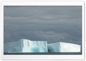 Ice Cap Ultra HD Wallpaper for 4K UHD Widescreen desktop, tablet & smartphone