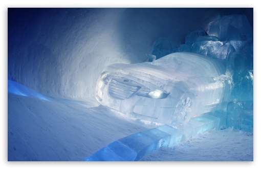 Ice Car ❤ 4K UHD Wallpaper for Wide 16:10 5:3 Widescreen WHXGA WQXGA WUXGA WXGA WGA ; 4K UHD 16:9 Ultra High Definition 2160p 1440p 1080p 900p 720p ; UHD 16:9 2160p 1440p 1080p 900p 720p ; Standard 4:3 5:4 3:2 Fullscreen UXGA XGA SVGA QSXGA SXGA DVGA HVGA HQVGA ( Apple PowerBook G4 iPhone 4 3G 3GS iPod Touch ) ; Tablet 1:1 ; iPad 1/2/Mini ; Mobile 4:3 5:3 3:2 16:9 5:4 - UXGA XGA SVGA WGA DVGA HVGA HQVGA ( Apple PowerBook G4 iPhone 4 3G 3GS iPod Touch ) 2160p 1440p 1080p 900p 720p QSXGA SXGA ; Dual 16:10 4:3 5:4 WHXGA WQXGA WUXGA WXGA UXGA XGA SVGA QSXGA SXGA ;