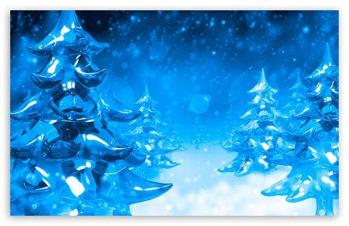 Ice Christmas Trees HD wallpaper for Wide 16:10 5:3 Widescreen WHXGA WQXGA WUXGA WXGA WGA ; HD 16:9 High Definition WQHD QWXGA 1080p 900p 720p QHD nHD ; Standard 4:3 5:4 3:2 Fullscreen UXGA XGA SVGA QSXGA SXGA DVGA HVGA HQVGA devices ( Apple PowerBook G4 iPhone 4 3G 3GS iPod Touch ) ; Tablet 1:1 ; iPad 1/2/Mini ; Mobile 4:3 5:3 3:2 16:9 5:4 - UXGA XGA SVGA WGA DVGA HVGA HQVGA devices ( Apple PowerBook G4 iPhone 4 3G 3GS iPod Touch ) WQHD QWXGA 1080p 900p 720p QHD nHD QSXGA SXGA ;