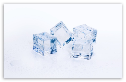 Ice Cubes HD wallpaper for Wide 16:10 5:3 Widescreen WHXGA WQXGA WUXGA WXGA WGA ; HD 16:9 High Definition WQHD QWXGA 1080p 900p 720p QHD nHD ; Standard 4:3 5:4 3:2 Fullscreen UXGA XGA SVGA QSXGA SXGA DVGA HVGA HQVGA devices ( Apple PowerBook G4 iPhone 4 3G 3GS iPod Touch ) ; Tablet 1:1 ; iPad 1/2/Mini ; Mobile 4:3 5:3 3:2 16:9 5:4 - UXGA XGA SVGA WGA DVGA HVGA HQVGA devices ( Apple PowerBook G4 iPhone 4 3G 3GS iPod Touch ) WQHD QWXGA 1080p 900p 720p QHD nHD QSXGA SXGA ; Dual 5:4 QSXGA SXGA ;