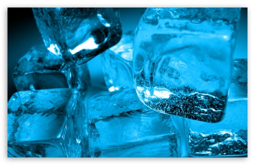 Ice Cubes HD wallpaper for Wide 16:10 5:3 Widescreen WHXGA WQXGA WUXGA WXGA WGA ; HD 16:9 High Definition WQHD QWXGA 1080p 900p 720p QHD nHD ; Standard 4:3 5:4 3:2 Fullscreen UXGA XGA SVGA QSXGA SXGA DVGA HVGA HQVGA devices ( Apple PowerBook G4 iPhone 4 3G 3GS iPod Touch ) ; Tablet 1:1 ; iPad 1/2/Mini ; Mobile 4:3 5:3 3:2 16:9 5:4 - UXGA XGA SVGA WGA DVGA HVGA HQVGA devices ( Apple PowerBook G4 iPhone 4 3G 3GS iPod Touch ) WQHD QWXGA 1080p 900p 720p QHD nHD QSXGA SXGA ;