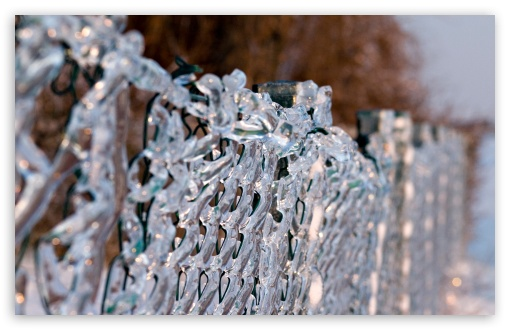 Ice Fence HD wallpaper for Standard 4:3 5:4 Fullscreen UXGA XGA SVGA QSXGA SXGA ; Wide 16:10 5:3 Widescreen WHXGA WQXGA WUXGA WXGA WGA ; HD 16:9 High Definition WQHD QWXGA 1080p 900p 720p QHD nHD ; Other 3:2 DVGA HVGA HQVGA devices ( Apple PowerBook G4 iPhone 4 3G 3GS iPod Touch ) ; Mobile VGA WVGA iPhone iPad PSP Phone - VGA QVGA Smartphone ( PocketPC GPS iPod Zune BlackBerry HTC Samsung LG Nokia Eten Asus ) WVGA WQVGA Smartphone ( HTC Samsung Sony Ericsson LG Vertu MIO ) HVGA Smartphone ( Apple iPhone iPod BlackBerry HTC Samsung Nokia ) Sony PSP Zune HD Zen ; Tablet 2 ;