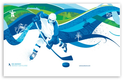 Ice Hockey HD wallpaper for Wide 16:10 5:3 Widescreen WHXGA WQXGA WUXGA WXGA WGA ; HD 16:9 High Definition WQHD QWXGA 1080p 900p 720p QHD nHD ; Standard 4:3 5:4 3:2 Fullscreen UXGA XGA SVGA QSXGA SXGA DVGA HVGA HQVGA devices ( Apple PowerBook G4 iPhone 4 3G 3GS iPod Touch ) ; iPad 1/2/Mini ; Mobile 4:3 5:3 3:2 16:9 5:4 - UXGA XGA SVGA WGA DVGA HVGA HQVGA devices ( Apple PowerBook G4 iPhone 4 3G 3GS iPod Touch ) WQHD QWXGA 1080p 900p 720p QHD nHD QSXGA SXGA ;