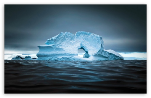 Iceberg ❤ 4K UHD Wallpaper for Wide 16:10 5:3 Widescreen WHXGA WQXGA WUXGA WXGA WGA ; 4K UHD 16:9 Ultra High Definition 2160p 1440p 1080p 900p 720p ; Standard 4:3 5:4 3:2 Fullscreen UXGA XGA SVGA QSXGA SXGA DVGA HVGA HQVGA ( Apple PowerBook G4 iPhone 4 3G 3GS iPod Touch ) ; Smartphone 16:9 3:2 5:3 2160p 1440p 1080p 900p 720p DVGA HVGA HQVGA ( Apple PowerBook G4 iPhone 4 3G 3GS iPod Touch ) WGA ; Tablet 1:1 ; iPad 1/2/Mini ; Mobile 4:3 5:3 3:2 16:9 5:4 - UXGA XGA SVGA WGA DVGA HVGA HQVGA ( Apple PowerBook G4 iPhone 4 3G 3GS iPod Touch ) 2160p 1440p 1080p 900p 720p QSXGA SXGA ;