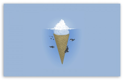 Iceberg Ice Cream HD wallpaper for Wide 16:10 5:3 Widescreen WHXGA WQXGA WUXGA WXGA WGA ; HD 16:9 High Definition WQHD QWXGA 1080p 900p 720p QHD nHD ; Standard 4:3 5:4 3:2 Fullscreen UXGA XGA SVGA QSXGA SXGA DVGA HVGA HQVGA devices ( Apple PowerBook G4 iPhone 4 3G 3GS iPod Touch ) ; Tablet 1:1 ; iPad 1/2/Mini ; Mobile 4:3 5:3 3:2 16:9 5:4 - UXGA XGA SVGA WGA DVGA HVGA HQVGA devices ( Apple PowerBook G4 iPhone 4 3G 3GS iPod Touch ) WQHD QWXGA 1080p 900p 720p QHD nHD QSXGA SXGA ; Dual 16:10 4:3 5:4 WHXGA WQXGA WUXGA WXGA UXGA XGA SVGA QSXGA SXGA ;