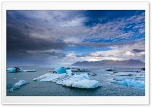 Iceland HD Wide Wallpaper for Widescreen