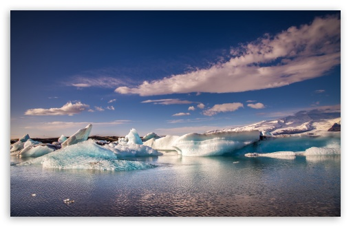 Iceland Glacier Lagoon Jokulsarlon ❤ 4K UHD Wallpaper for Wide 16:10 5:3 Widescreen WHXGA WQXGA WUXGA WXGA WGA ; UltraWide 21:9 24:10 ; 4K UHD 16:9 Ultra High Definition 2160p 1440p 1080p 900p 720p ; UHD 16:9 2160p 1440p 1080p 900p 720p ; Standard 4:3 5:4 3:2 Fullscreen UXGA XGA SVGA QSXGA SXGA DVGA HVGA HQVGA ( Apple PowerBook G4 iPhone 4 3G 3GS iPod Touch ) ; Smartphone 16:9 3:2 5:3 2160p 1440p 1080p 900p 720p DVGA HVGA HQVGA ( Apple PowerBook G4 iPhone 4 3G 3GS iPod Touch ) WGA ; Tablet 1:1 ; iPad 1/2/Mini ; Mobile 4:3 5:3 3:2 16:9 5:4 - UXGA XGA SVGA WGA DVGA HVGA HQVGA ( Apple PowerBook G4 iPhone 4 3G 3GS iPod Touch ) 2160p 1440p 1080p 900p 720p QSXGA SXGA ;