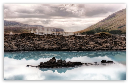 Iceland Lake HD wallpaper for Wide 16:10 5:3 Widescreen WHXGA WQXGA WUXGA WXGA WGA ; HD 16:9 High Definition WQHD QWXGA 1080p 900p 720p QHD nHD ; UHD 16:9 WQHD QWXGA 1080p 900p 720p QHD nHD ; Standard 4:3 5:4 3:2 Fullscreen UXGA XGA SVGA QSXGA SXGA DVGA HVGA HQVGA devices ( Apple PowerBook G4 iPhone 4 3G 3GS iPod Touch ) ; Tablet 1:1 ; iPad 1/2/Mini ; Mobile 4:3 5:3 3:2 16:9 5:4 - UXGA XGA SVGA WGA DVGA HVGA HQVGA devices ( Apple PowerBook G4 iPhone 4 3G 3GS iPod Touch ) WQHD QWXGA 1080p 900p 720p QHD nHD QSXGA SXGA ; Dual 4:3 5:4 UXGA XGA SVGA QSXGA SXGA ;