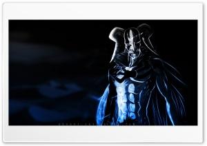 Ichigo Rage HD Wide Wallpaper for 4K UHD Widescreen desktop & smartphone