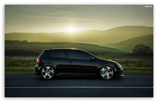 illektronik's Golf GTI MKV HD wallpaper for Standard 4:3 5:4 Fullscreen UXGA XGA SVGA QSXGA SXGA ; Wide 16:10 5:3 Widescreen WHXGA WQXGA WUXGA WXGA WGA ; HD 16:9 High Definition WQHD QWXGA 1080p 900p 720p QHD nHD ; Other 3:2 DVGA HVGA HQVGA devices ( Apple PowerBook G4 iPhone 4 3G 3GS iPod Touch ) ; Mobile VGA WVGA iPhone iPad PSP Phone - VGA QVGA Smartphone ( PocketPC GPS iPod Zune BlackBerry HTC Samsung LG Nokia Eten Asus ) WVGA WQVGA Smartphone ( HTC Samsung Sony Ericsson LG Vertu MIO ) HVGA Smartphone ( Apple iPhone iPod BlackBerry HTC Samsung Nokia ) Sony PSP Zune HD Zen ;