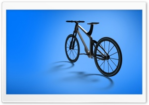 Illume Ultra HD Wallpaper for 4K UHD Widescreen desktop, tablet & smartphone