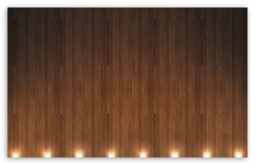 Illuminated Wood HD wallpaper for Wide 16:10 5:3 Widescreen WHXGA WQXGA WUXGA WXGA WGA ; HD 16:9 High Definition WQHD QWXGA 1080p 900p 720p QHD nHD ; Standard 4:3 5:4 3:2 Fullscreen UXGA XGA SVGA QSXGA SXGA DVGA HVGA HQVGA devices ( Apple PowerBook G4 iPhone 4 3G 3GS iPod Touch ) ; Tablet 1:1 ; iPad 1/2/Mini ; Mobile 4:3 5:3 3:2 16:9 5:4 - UXGA XGA SVGA WGA DVGA HVGA HQVGA devices ( Apple PowerBook G4 iPhone 4 3G 3GS iPod Touch ) WQHD QWXGA 1080p 900p 720p QHD nHD QSXGA SXGA ;