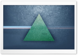 Illuminati HD Wide Wallpaper for Widescreen