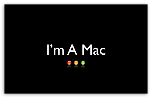 I'm a Mac ❤ 4K UHD Wallpaper for Wide 16:10 5:3 Widescreen WHXGA WQXGA WUXGA WXGA WGA ; 4K UHD 16:9 Ultra High Definition 2160p 1440p 1080p 900p 720p ; Standard 4:3 5:4 3:2 Fullscreen UXGA XGA SVGA QSXGA SXGA DVGA HVGA HQVGA ( Apple PowerBook G4 iPhone 4 3G 3GS iPod Touch ) ; Tablet 1:1 ; iPad 1/2/Mini ; Mobile 4:3 5:3 3:2 16:9 5:4 - UXGA XGA SVGA WGA DVGA HVGA HQVGA ( Apple PowerBook G4 iPhone 4 3G 3GS iPod Touch ) 2160p 1440p 1080p 900p 720p QSXGA SXGA ;